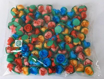 flori vafa asortate