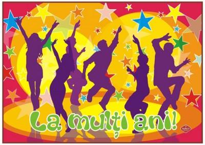 vafa party