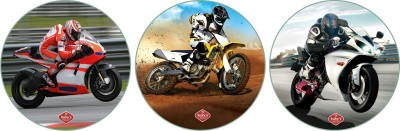motociclete curse