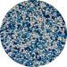 barot anason albastru